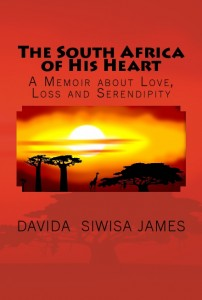 The South Africa of His Heart