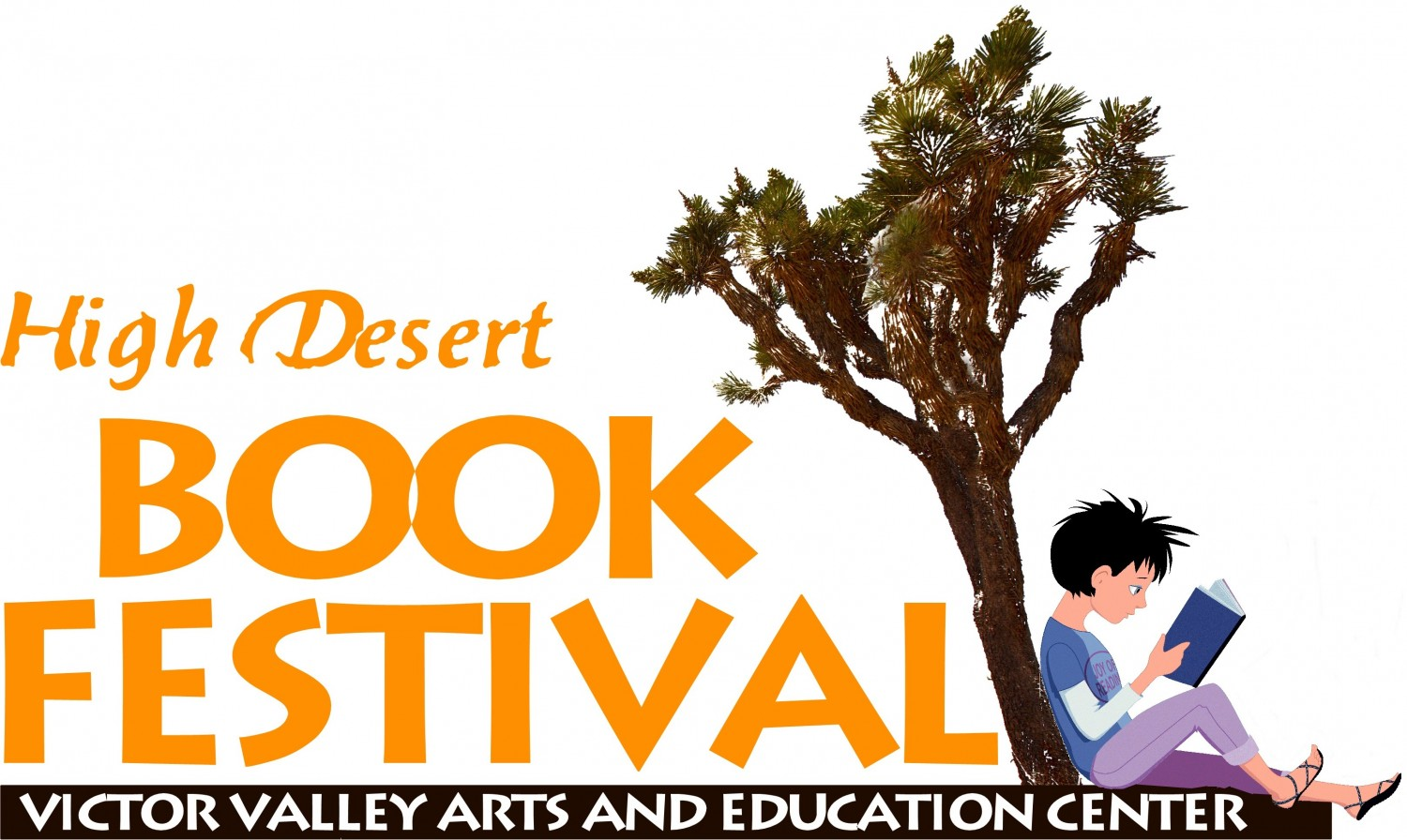 book-fest-logo-high-res