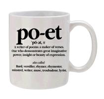 poetmugwhite
