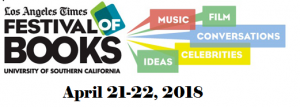 lat fest logo with date